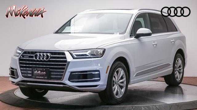 new 2019 audi q7 3 0 tfsi premium sport utility in norwalk. Black Bedroom Furniture Sets. Home Design Ideas